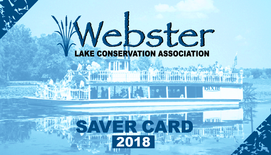 WLCA Saver Card Program